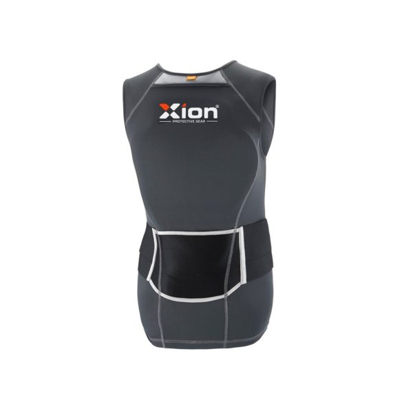 xion-backpad-vest-freeride-women-back