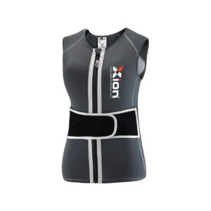 xion-backpad-vest-freeride-women-front