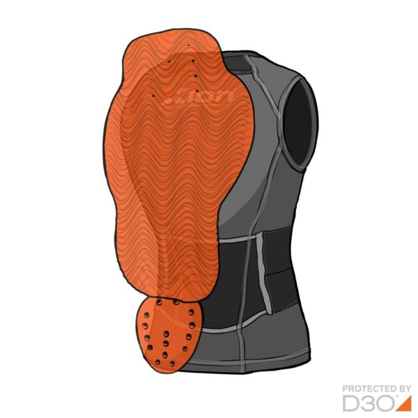 xion-backpad-vest-freeride-women-sketched-back