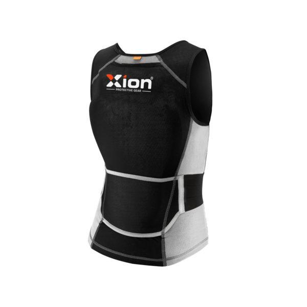 xion-backpad-vest-freeride-junior-back