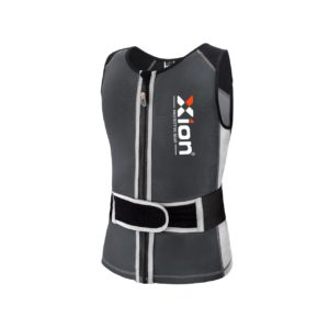 xion-backpad-vest-freeride-junior-front