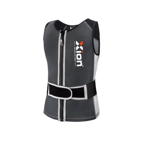 xion-backpad-vest-freeride-junior-front