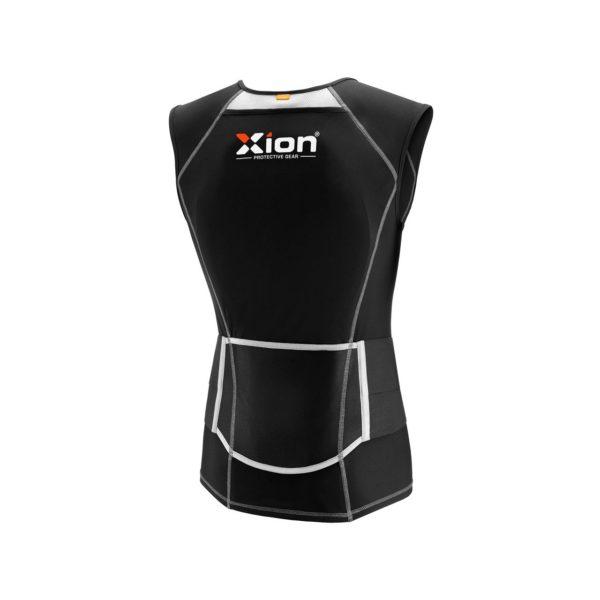 xion-backpad-vest-freeride-men-back