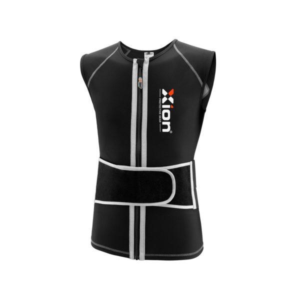 xion-backpad-vest-freeride-men-front