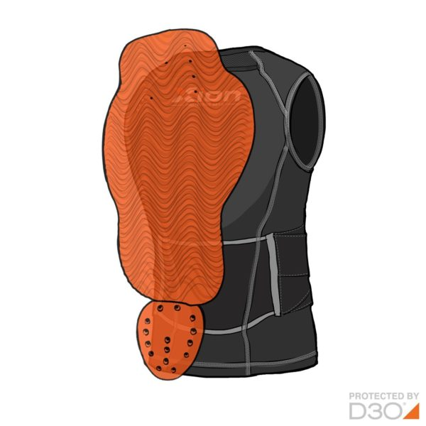 xion-backpad-vest-freeride-men-sketched-back